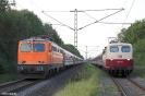 Baureihe 1142