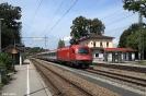 Baureihe 1216